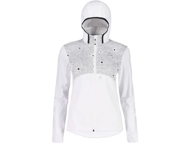 Maloja CarmenM. Nordic Jacket Damen snow